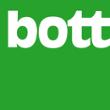 bott-slovensko