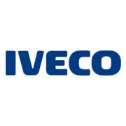 Regály do vozidiel Iveco
