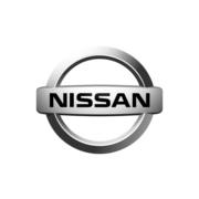 Regály do vozidiel Nissan