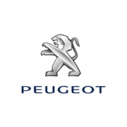 Regály do vozidiel Peugeot