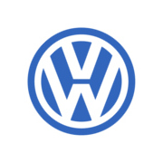 Regály do vozidiel Volkswagen